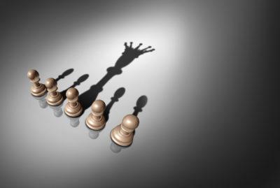 Eigenschaften erfolgreicher Führungskräfte