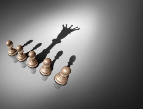 Blog – Eigenschaften, die von jeder Führungskraft erwartet werden