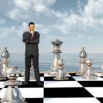 Investieren Sie in Ihre Führungskräfte